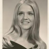 Teresa Reedy