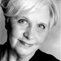 Barbara Sexton