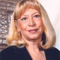 Sandra Shue