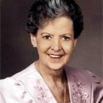 Barbara Vich