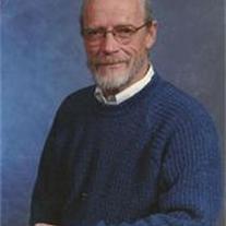 Benjamin Wegand