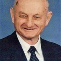 Frank Whitman