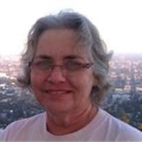 Virginia Witt
