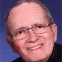 Robert N. Rich