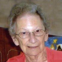 Phyllis Brooks