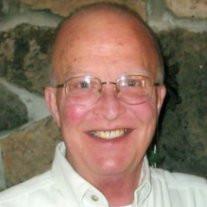 Mr. Michael Wayne  Kivett