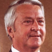 Stanley J.  Mackney