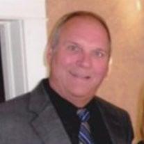 Mark  A. Koehler
