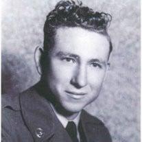 Howard A. King