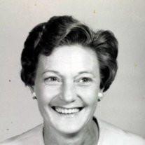 Eula Dean Grimm