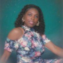 Ms. Jacquelyn Kelly