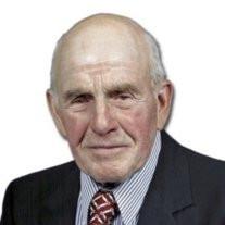 Mr. Charles Augustine Diemer