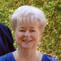 Brenda Devonnia Carroll