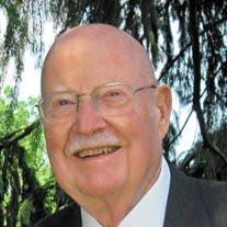 Donald Dee Austin Jr.