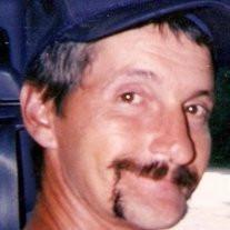 David G. Tubbs
