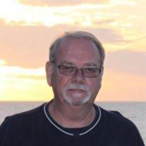 Stephen Joseph Brantner