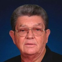 Mr. Ralph Reeder