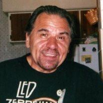 Anthony Trzaska