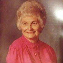 Louise  C.  Utley