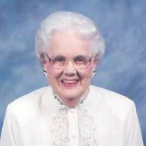 Mildred  Pauline  Marcum Hatfield