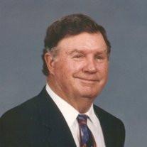 Arthur F. Scheller Jr.