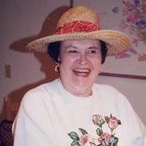Janice F. Zubovich