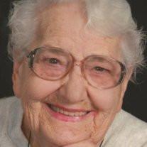 Arlene M. Otto
