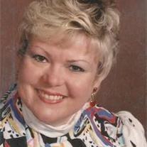 Miss Reida A. Rankin
