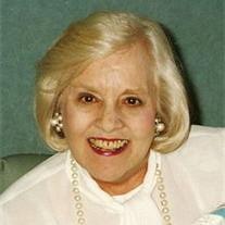 Wilma Wolfe Smith