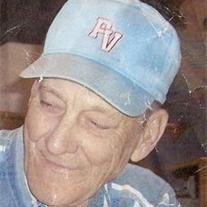 Bobby H. Leonard