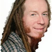 "George Robert ""Rob"" Collins"