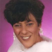 Nancy Eads
