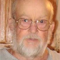 Ronald L. James