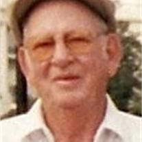 Jerry R. Neeley