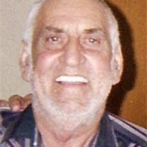 Kenneth Garland Scott, Sr.