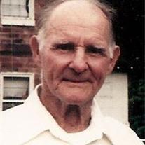 Noah Vernon