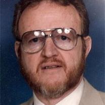 Earl D. Hansel