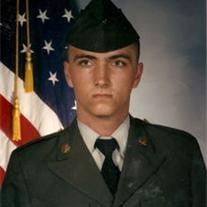 Jerry Lloyd Owens, Jr.