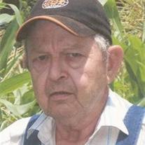 Gary L. Martin