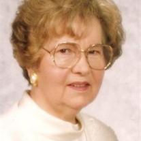 Clara Sanders
