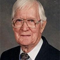 Robert J. Sanders