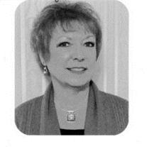 Laura Joan Byrd Gilley