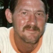 Lawrence Dean Spears