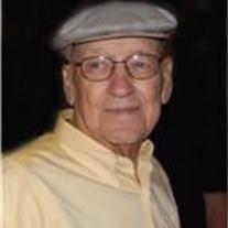 William D. Crabtree