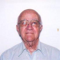 Allen W. Little