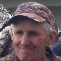 Bobby R Porter Sr.