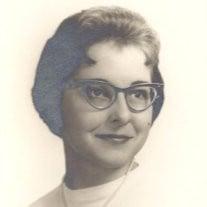 Phyllis B. Alvut