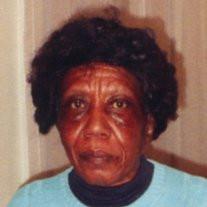 Estelle Russell