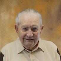 George C.  Hanson