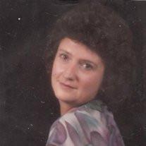 Carol Ann Mastracci